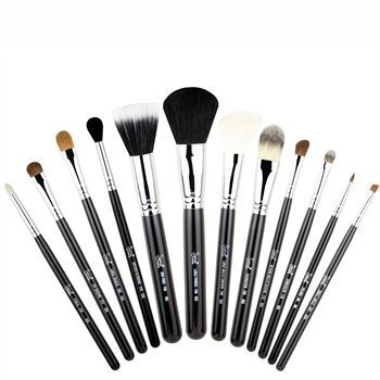 Sigma Beauty Essential Kit Classy
