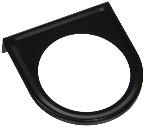 VDO 240 027 Mounting Bracket product image
