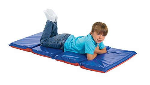 10 Best Nap Mats For Toddlers Amp Babies 2019 Reviews