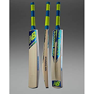 new balance dc 1080 cricket bat 2017 nz
