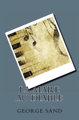 La Mare [Pdf/ePub] eBook