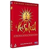 roi soleil - Edition Collector 2 DVD (2006) - DVD