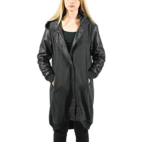 puma-womens-urban-mobility-exclusive-outerwear-jacket-l-dark-gray-heather