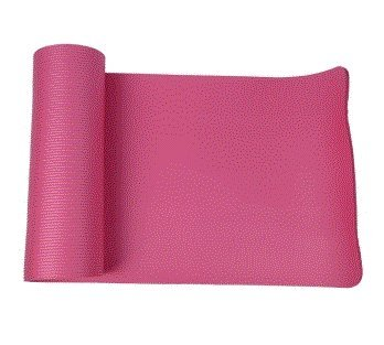 10mm-nbr-senior-anti-skid-thick-environmental-protection-exercise-yoga-mat-pink-by-ozone48