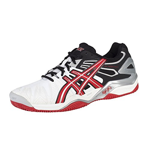 Asics Gael Monfils Gel-Resolution 5 Clay FS14