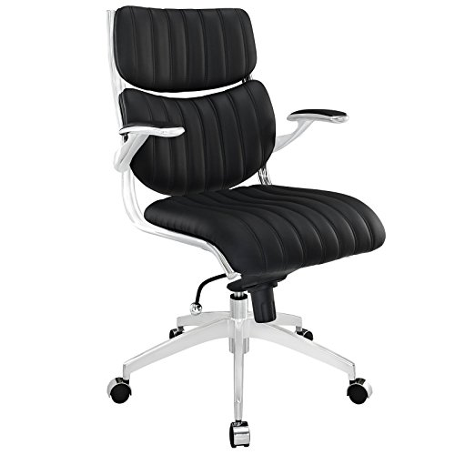 Modway Escape Ergonomic Chair