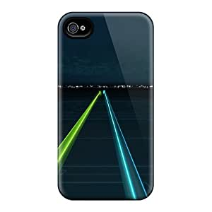 Cases Covers Tron/ Fashionable Cases For Iphone 6