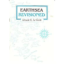Earthsea Revisioned: A Lecture at Oxford