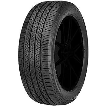 Falken Sincera SN250 AS AS All Season Radial Tire-235//65R16 103T