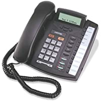 Aastra 9120 Telephone Charcoal
