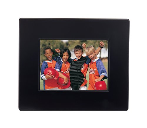 Westinghouse 5.6-Inch LCD Digital Photo Frame ()