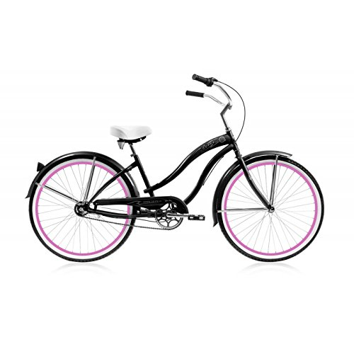 best Micargi bikes for women