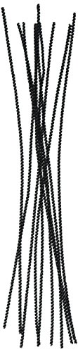 (Chenille Stems 3mm 12