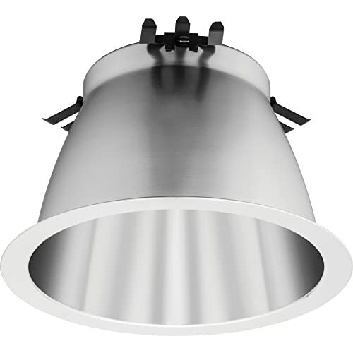 41VrfPJBayL._SS500_ lithonia lighting lo6ar ldn 6 inch open semi specular clear led