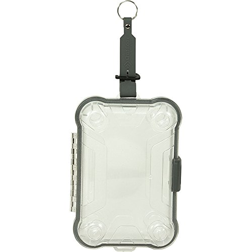Outdoor Products Small Watertight Case from Outdoor Products