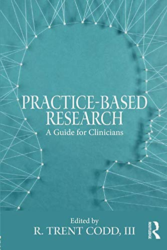 [D0wnl0ad] Practice-Based Research<br />[T.X.T]