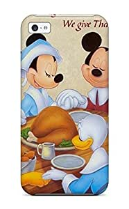 Premium for iphone 6 4.7 Case - Protective Skin - High Quality For Thanksgivings