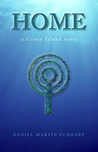 Coney Island Dreamland (Home)