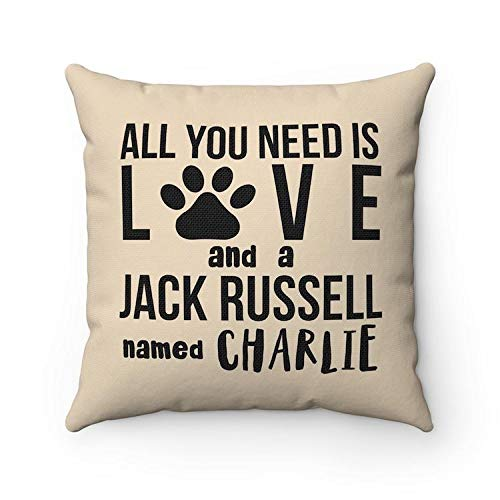 Gia Nursing Pillows - Lplpol All You Need is Love