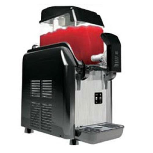 Alfa ABB-1 Elmeco Cold/Frozen Beverage Dispenser