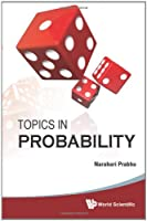 Topics In Probability Front Cover