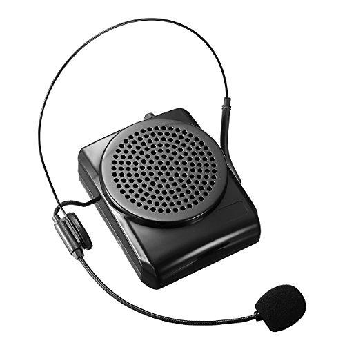 20w Megaphone - 7