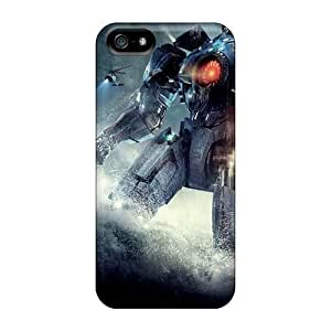 Bumper Hard Cell-phone Cases For iphone 6 plus (zFs1635rKFe) Allow Personal Design Colorful How To Train Your Dragon 2 Series