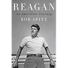 Reagan: An American Journey