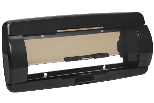dash cover 2002 ford excursion - 2