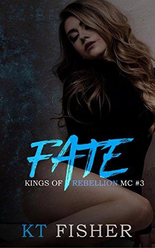 fate-kings-of-rebellion-mc-book-3