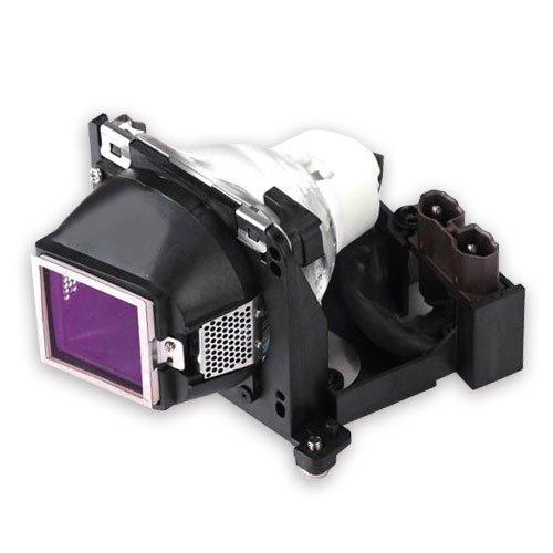 VLT-XD205LP Replacement Lamp -