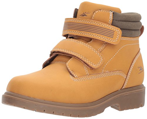 Deer Stags Kids' Marker Hiking Boot