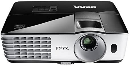 Benq TH681+ Video - Proyector (3200 lúmenes ANSI, DLP, 1080p ...
