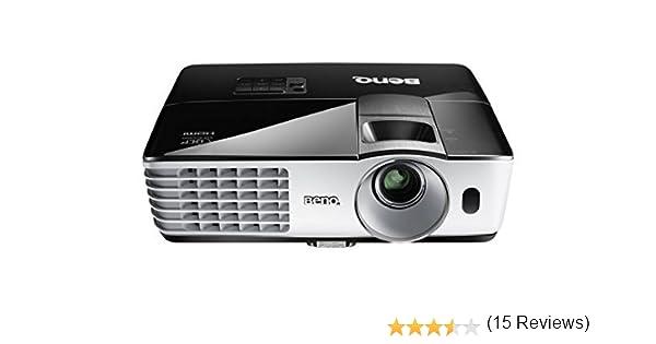 Benq TH681+ Video - Proyector (3200 lúmenes ANSI, DLP, 1080p ...
