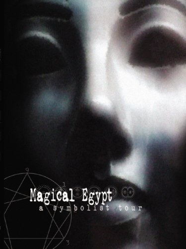 Magical Egypt - Episode 1: The Invisible Science (Magical Science)