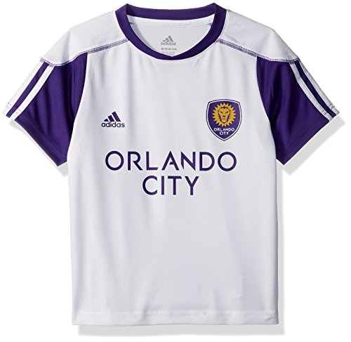 MLS Boys -Secondary Call Up Jersey – DiZiSports Store
