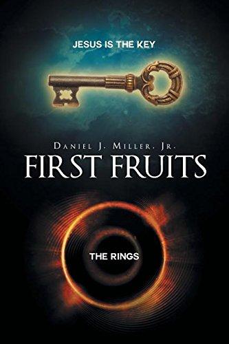 First Fruits
