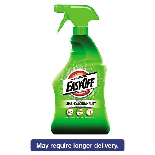 easy-off-professional-lime-calcium-rust-cleaner-trigger-22-ounce-by-easy-off