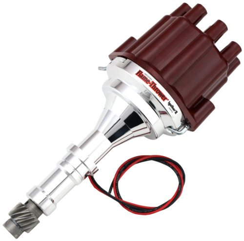 Pertronix D150801 Flame-Thrower Plug and Play Non Vacuum ...