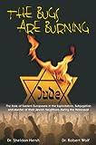 The Bugs Are Burning, Sheldon Hersh and Robert Wolf, 1934440396