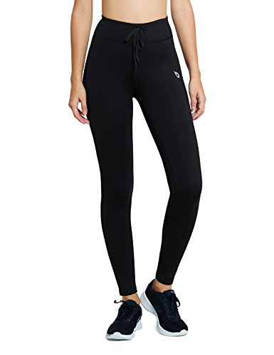 Lined Athletic Pants - 2