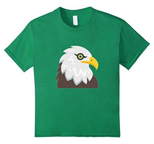 unisex-child-bald-eagle-t-shirt-talon-flag-usa-patriot-photo-native-8-kelly-green