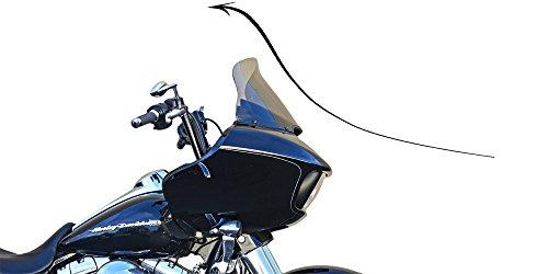 Road Glide Windshield - 3