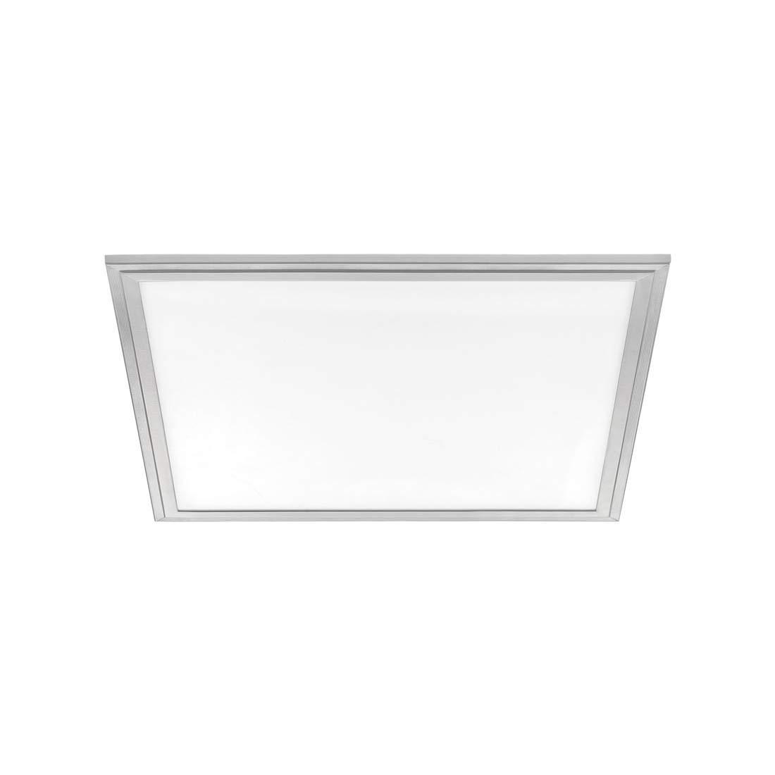 Deckenlampe 1x25W LED SALOBRENA 2 98037 Eglo
