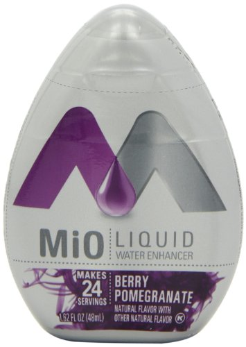 mio-liquid-water-enhancer-berry-pomegranate-162-ounce-pack-of-12