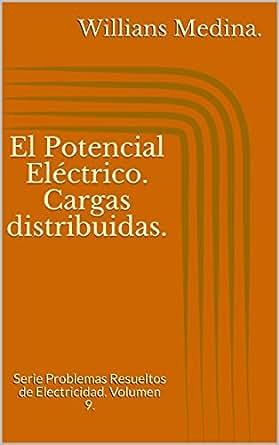 Ejercicios Resueltos De Potencial Electrico Ebook Download