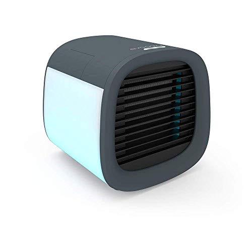 🥇 Evapolar evaCHILL – Ventilador de refrigeración portátil y personal
