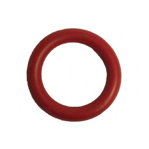 General Motors 12584922, Engine Oil Pump Pickup Tube Gasket