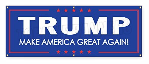 15-ft-x-4-ft-DONALD-TRUMP-BANNER-SIGN-red-stars-president-republican-politics-2016