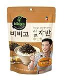 Cj Bibigo, Korean Premium Furikake Stir Fried